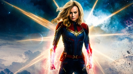 Captain-Marvel-pic